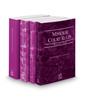 Missouri Court Rules - State, Federal, Federal KeyRules and Circuit, 2019 ed. (Vols. I-III, Missouri Court Rules)