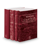Missouri Court Rules - State, Federal, Federal KeyRules and Circuit, 2020 ed. (Vols. I-III, Missouri Court Rules)