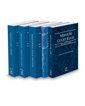 Missouri Court Rules - State, Federal, Federal KeyRules, Circuit and Circuit KeyRules, 2018 ed. (Vols. I-IIIA, Missouri Court Rules)