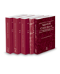 Missouri Court Rules - State, Federal, Federal KeyRules, Circuit and Circuit KeyRules, 2020 ed. (Vols. I-IIIA, Missouri Court Rules)