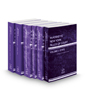McKinney's New York Rules of Court - State, Federal District, Federal Bankruptcy, Federal District KeyRules, Local and Local KeyRules, 2020 ed. (Vols. I, II, IIA, IIB, III & IIIA New York Court Rules)