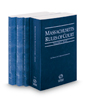 Massachusetts Rules of Court - State, State KeyRules, Federal and Federal KeyRules, 2017 ed. (Vols. I-IIA, Massachusetts Court Rules)