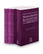 Massachusetts Rules of Court - State, State KeyRules, Federal and Federal KeyRules, 2018 ed. (Vols. I-IIA, Massachusetts Court Rules)