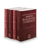 Arizona Rules of Court - State, State KeyRules, Federal and Federal KeyRules, 2020 ed. (Vols. I-IIA, Arizona Court Rules)
