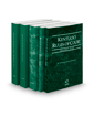 Kentucky Rules of Court -  State, Federal, Federal KeyRules, Local and Local KeyRules, 2019 ed. (Vols. I-IIIA, Kentucky Court Rules)