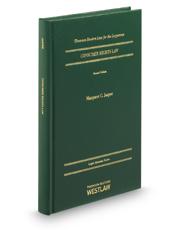 Consumer Rights Law, 2d (Legal Almanacs)