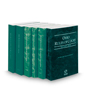 Ohio Rules of Court - State, Federal District, Federal Bankruptcy, Federal KeyRules, Local and Local KeyRules, 2019 ed. (Vols. I-IIIA, Ohio Court Rules)