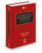 Reinsurance Professional's Deskbook, 2017-2018 ed. (co-published by DRI)