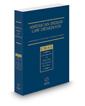 American Indian Law Deskbook, 2021 ed.