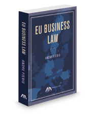 EU Business Law
