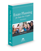 Estate Planning for Same-Sex Couples, 3d