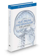Head Trauma and Brain Injury for Lawyers