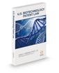 U.S. Biotechnology Patent Law, 2016 ed.