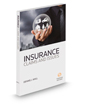 Insurance Claims and Issues, 2016-2017 ed.