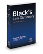 Black's Law Dictionary, Pocket Edition, 5th