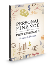 Personal Finance for Professionals