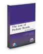 The Law of Probate Bonds, 2d