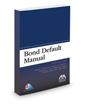 Bond Default Manual, 4th