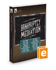 Bankruptcy Mediation