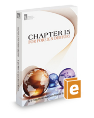 Chapter 15 for Foreign Debtors