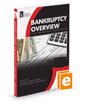 Bankruptcy Overview: Issues, Law and Policy, 7th