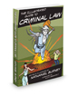 O'Connor's The Illustrated Guide to Criminal Law, 2018 ed.