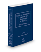 Guide to Biosimilars Litigation and Regulation in the U.S., 2019-2020 ed.