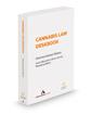 Cannabis Law Deskbook, 2021-2022 ed.