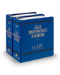 Legal Professional's Handbook