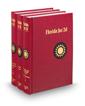 Florida Jurisprudence®, 2d