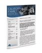 California Family Law Report™ Monthly Magazine