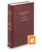 Massachusetts Insurance Law (Vol. 58, Massachusetts Practice Series)