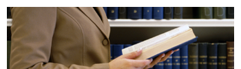 Library Maintenance Agreements