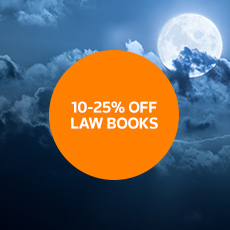 Afraid of missing a bargain? | Save 10-25% legal titles | Shop now