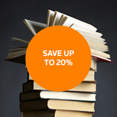Stack up the savings | 15% Off 1 Legal Title, 20% off any 2+ Titles | Shop now >