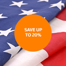 Presidents' day deals end soon      Save 15-20% on legal titles     Shop now >