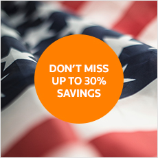 Memorial Day sale  | Up to 30% off legal titles  |  Start shopping >