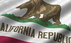California Legal Solutions