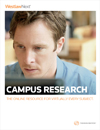 Campus Research