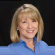 Paula Hartsfield