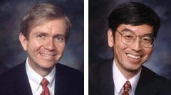 Craig J. Blakeley and Jeffrey H. Matsuura