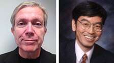 Craig J. Blakeley and Jeffrey H. Matsuura