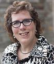 Suzanne Hackett