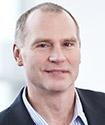 Jim Merklinger