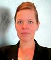 Tanya Avila