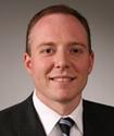 Michael A. Nicolas