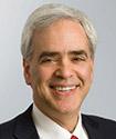 Jeffrey Neuburger