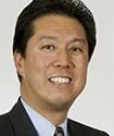 Cedric Chao
