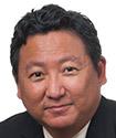 Thomas S. Kim