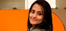 Chandni Chhajer